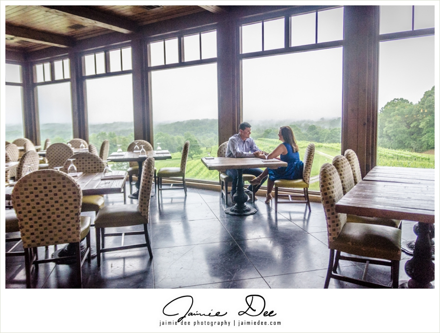 montaluce-winery-&-restaurant-atlanta-wedding-photography-0013