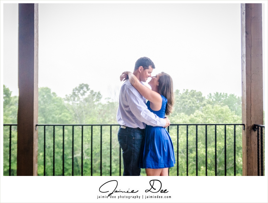 montaluce-winery-&-restaurant-atlanta-wedding-photography-0014