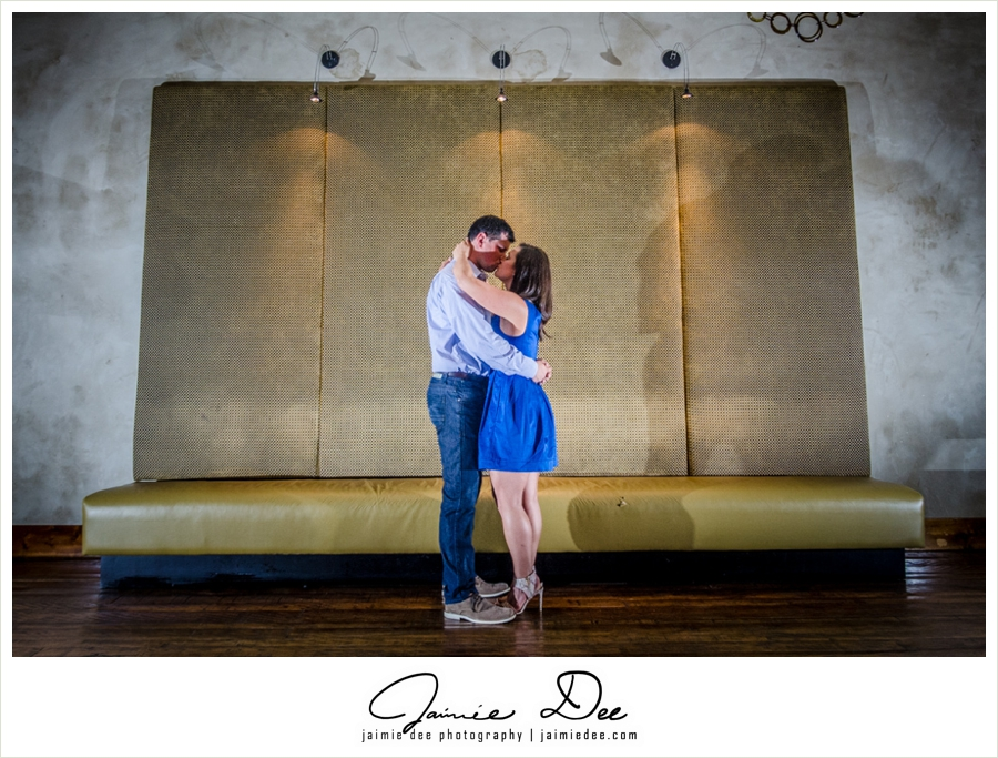 montaluce-winery-&-restaurant-atlanta-wedding-photography-0019