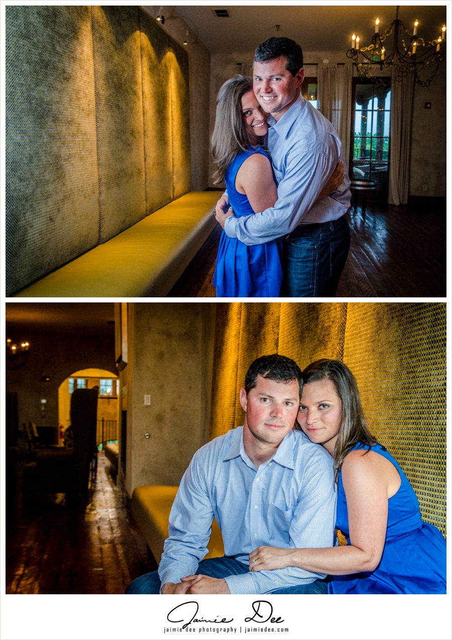montaluce-winery-&-restaurant-atlanta-wedding-photography-0020