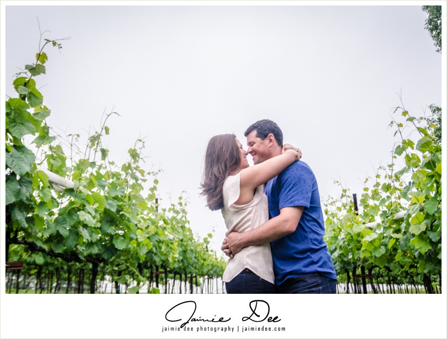montaluce-winery-&-restaurant-atlanta-wedding-photography-0023