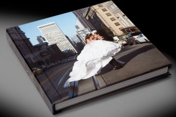 pacific-albums-photowrap-large