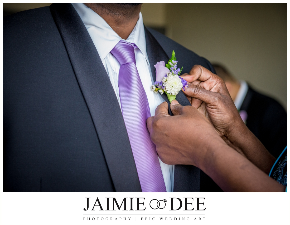 piedmont-garden-tent-wedding-photos-atlanta-wedding-photographers