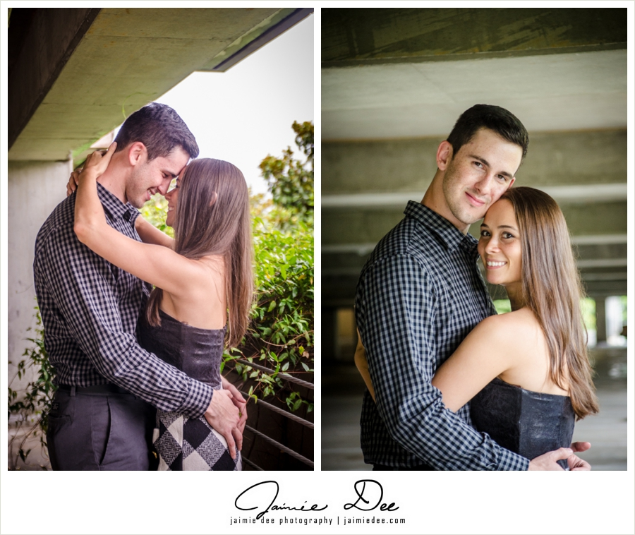 piedmont-park-engagement-photos-atlanta-wedding-photographers-0001