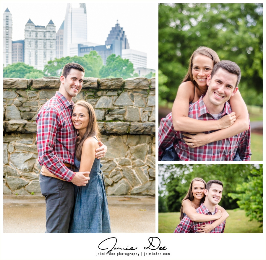 piedmont-park-engagement-photos-atlanta-wedding-photographers-0015