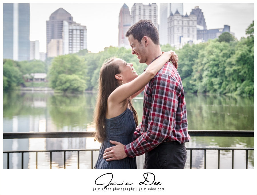 piedmont-park-engagement-photos-atlanta-wedding-photographers-0018