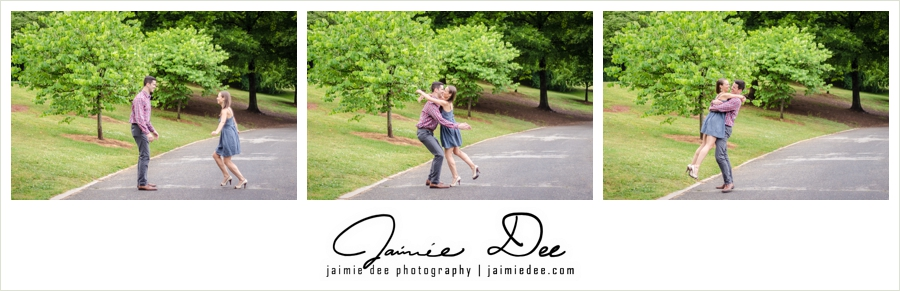 piedmont-park-engagement-photos-atlanta-wedding-photographers-0025