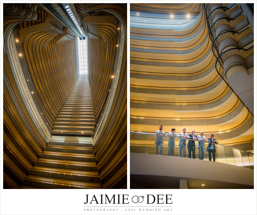 the-atrium-wedding-photos-atlanta-wedding-photography-0036