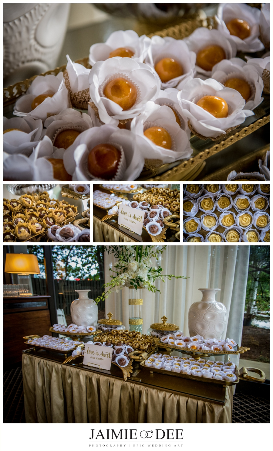 the-atrium-wedding-photos-atlanta-wedding-photography-0083