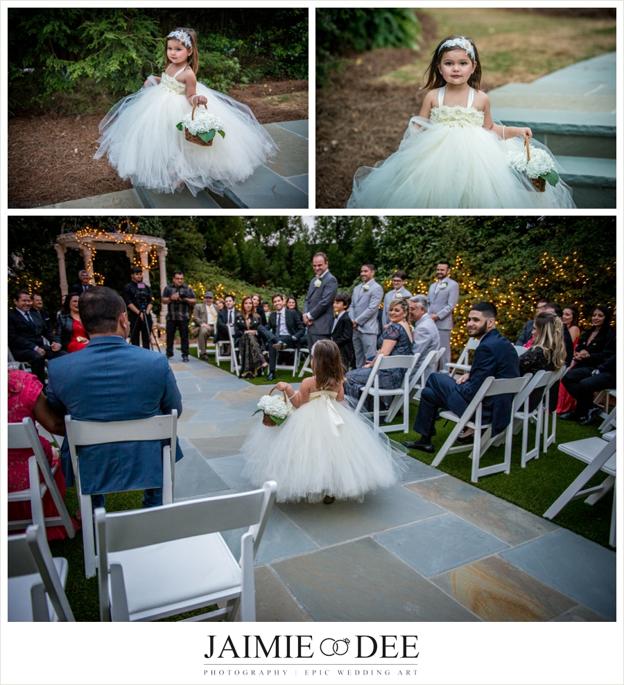 the-atrium-wedding-photos-atlanta-wedding-photography-0164