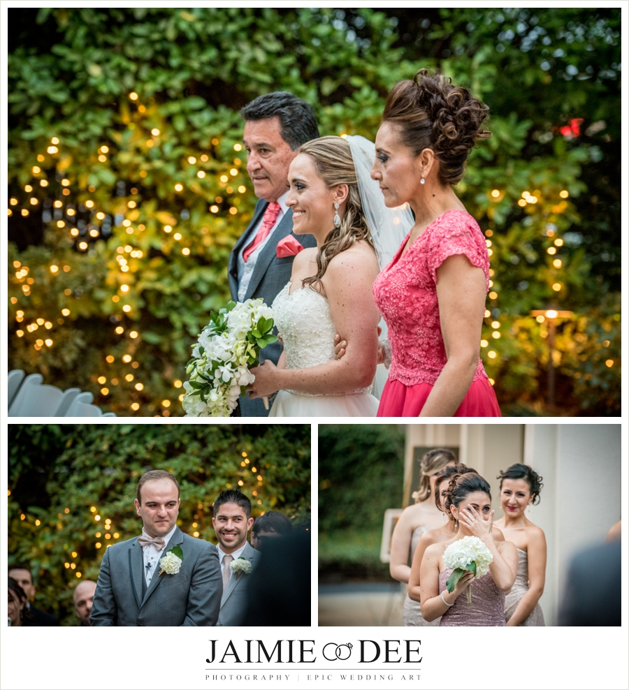 the-atrium-wedding-photos-atlanta-wedding-photography-0178