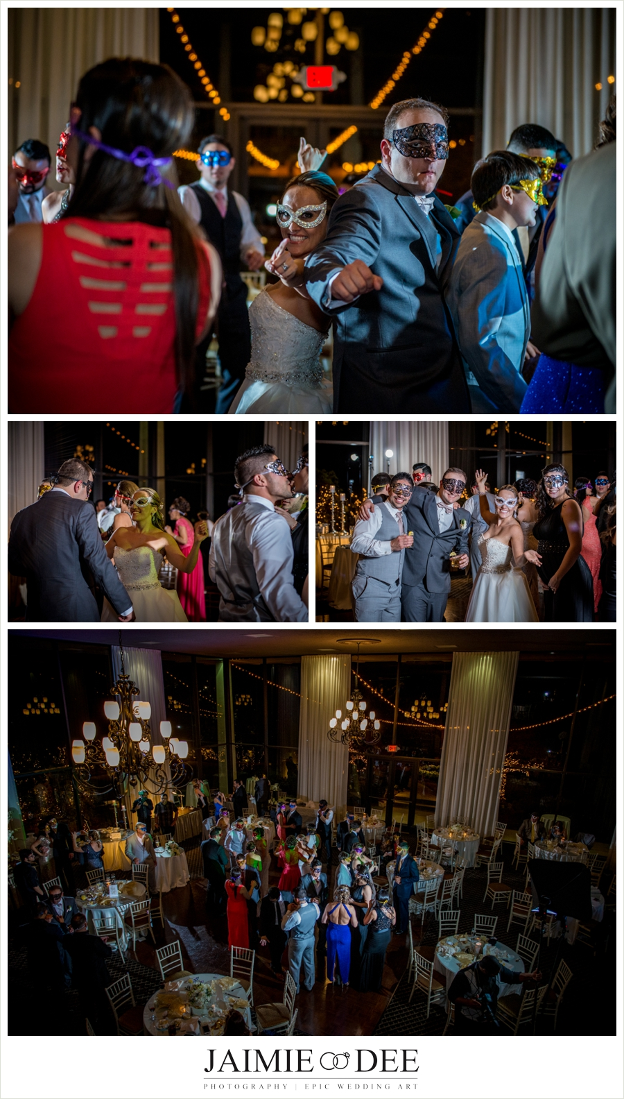 the-atrium-wedding-photos-atlanta-wedding-photography-0357