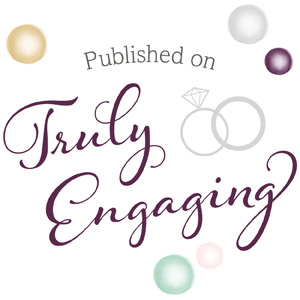 truly_engaging_badge