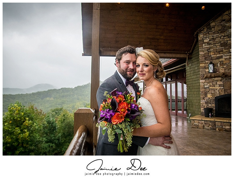 waterfall club weddings clayton | Atlanta Wedding Photographers