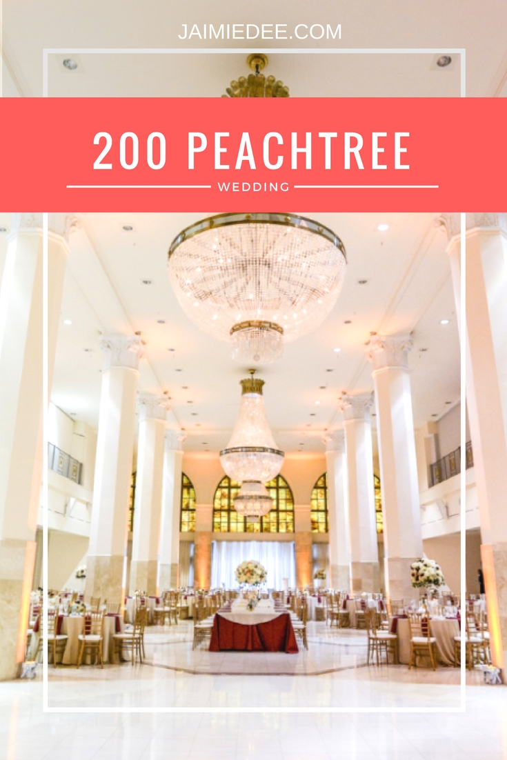 200-peachtree-reception-200-peachtree-wedding