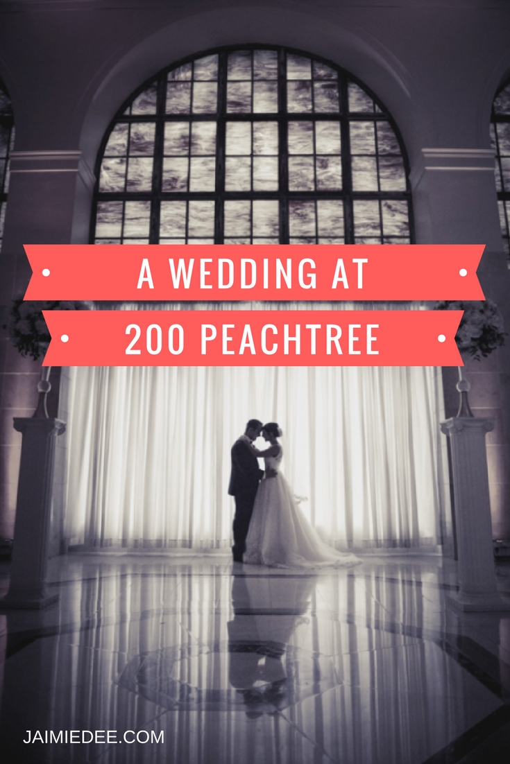 200-peachtree-wedding-200-peachtree-reception