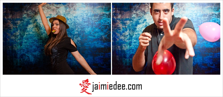 Atlanta Photographers | Jaimie Dee