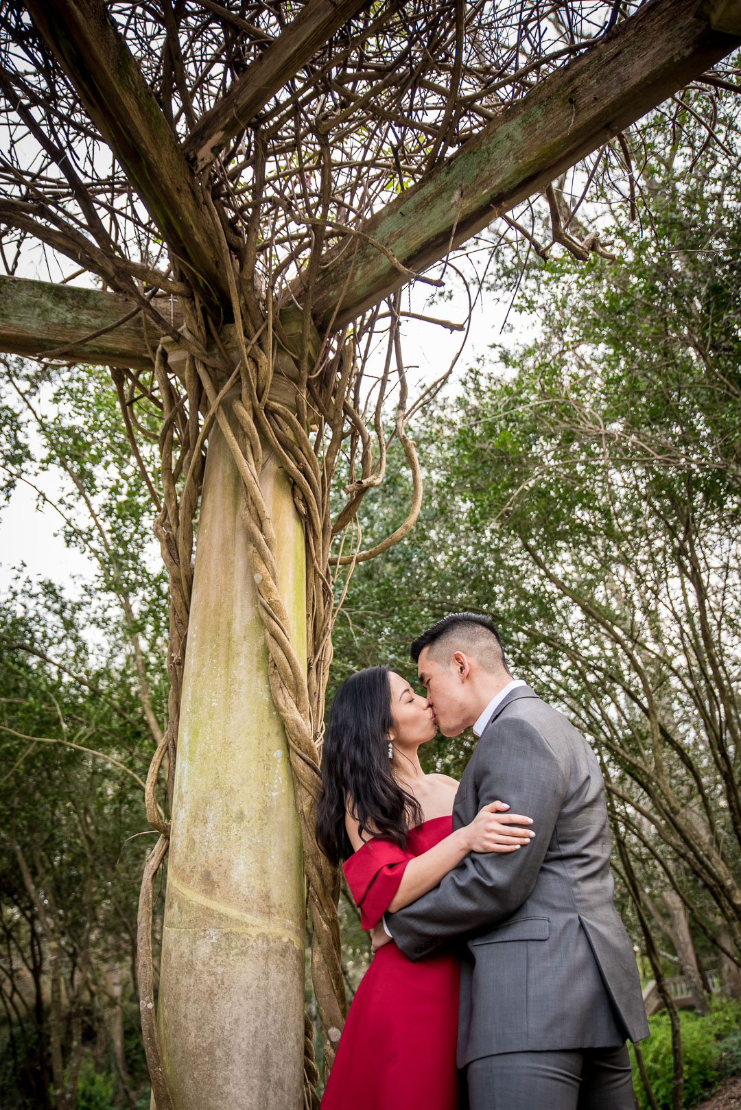 GA-engagement-pictures-Cator-Woolford-Gardens-0171