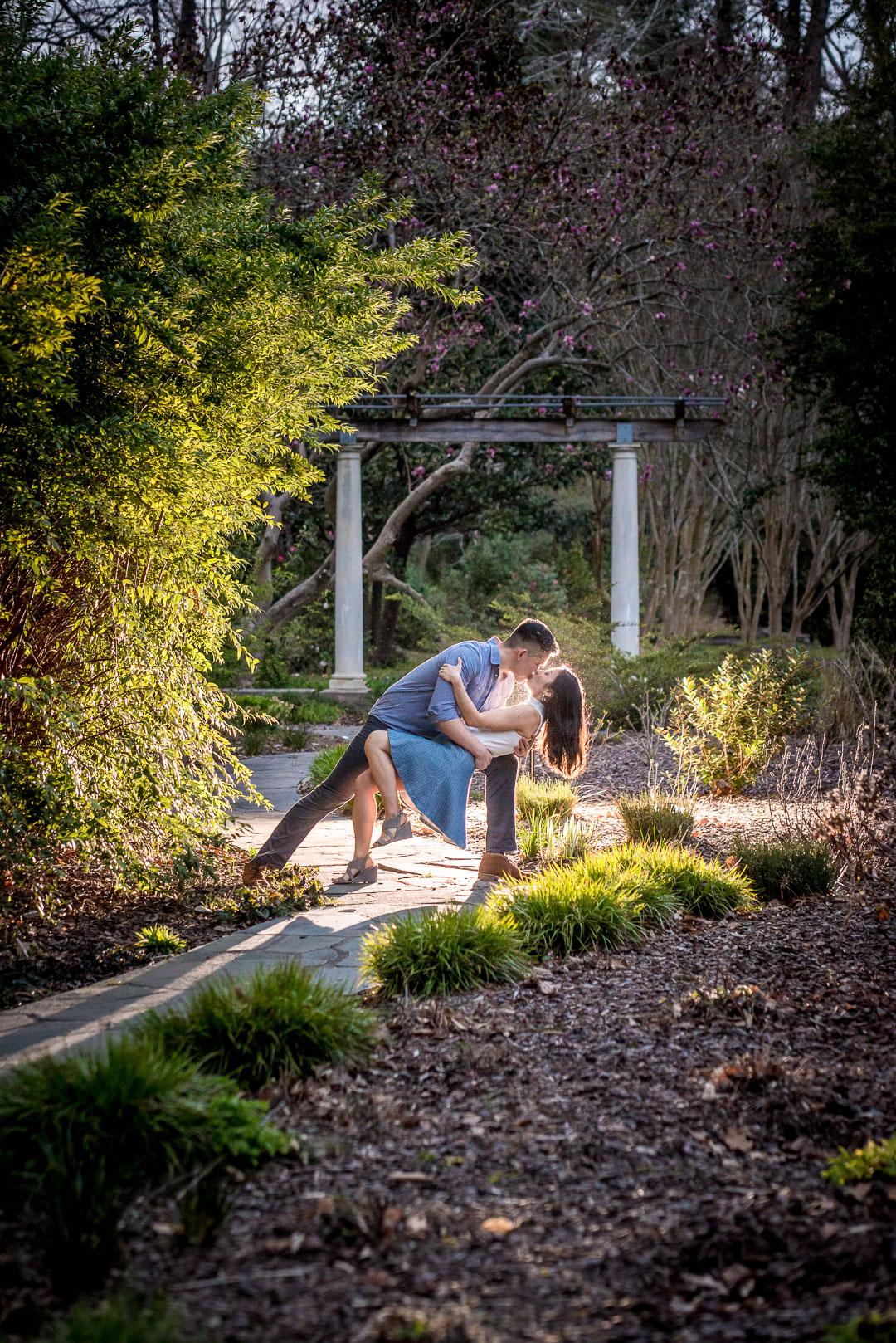 Cator-Woolford-Gardens-GA