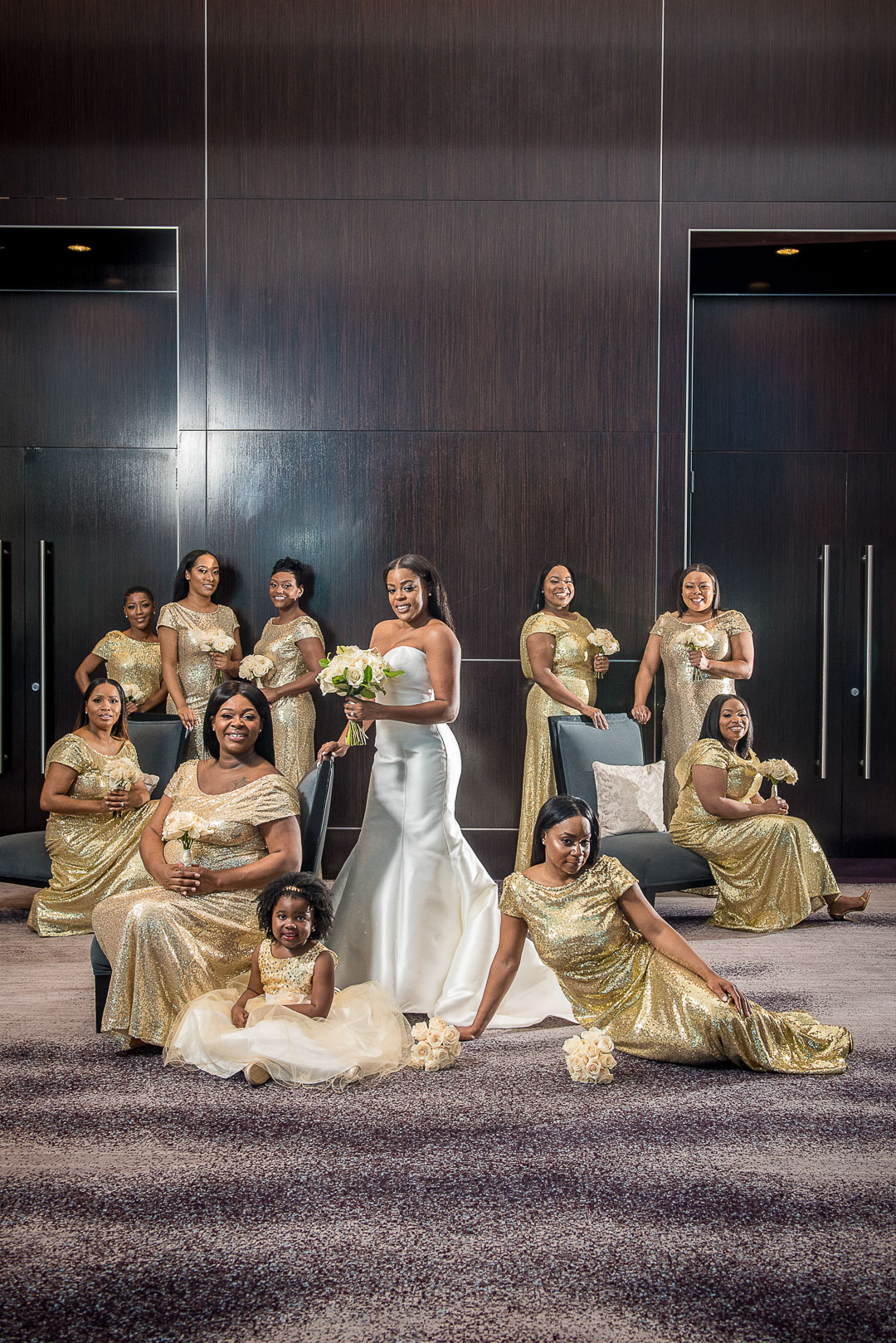 Atlanta-wedding-photographers-The-Foundry-at-Puritan-Mill