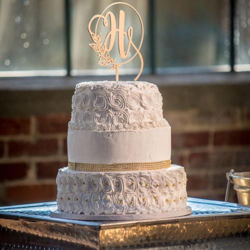 Atlanta-Wedding-Photographer-The-Foundry-at-Puritan-Mill