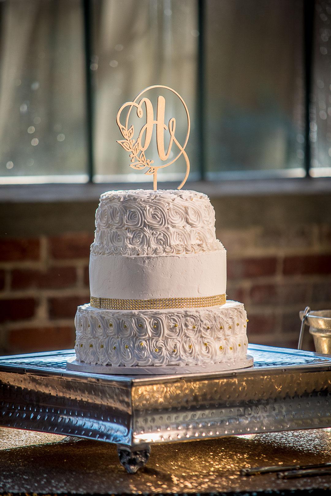 Atlanta-Wedding-Photographer-The-Foundry-at-Puritan-Mill-0079
