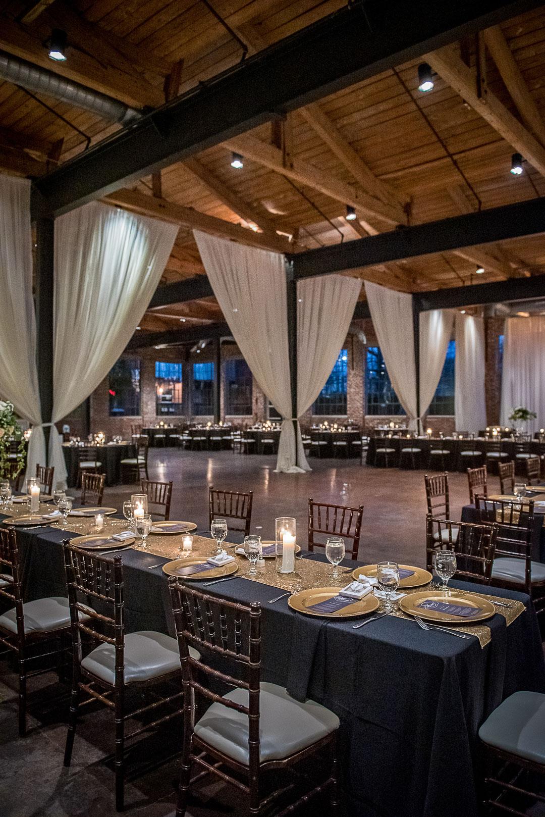 Atlanta-Wedding-Photographers-The-Foundry-at-Puritan-Mill