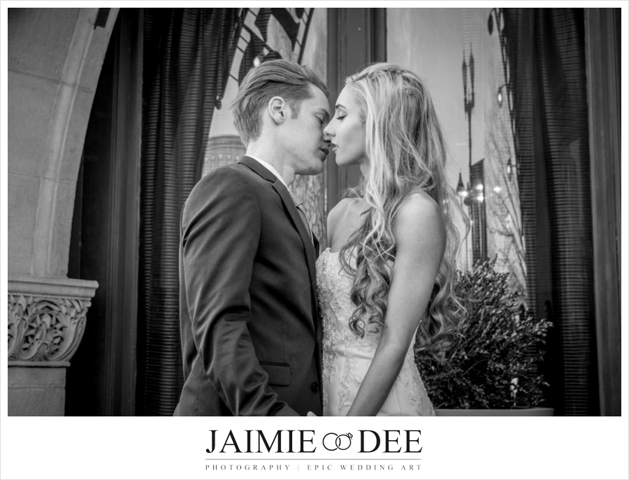 Advanced-Posing-Techniques-for-Wedding-Photographers-Michael-Anthony-Shutterfest-2016-0023