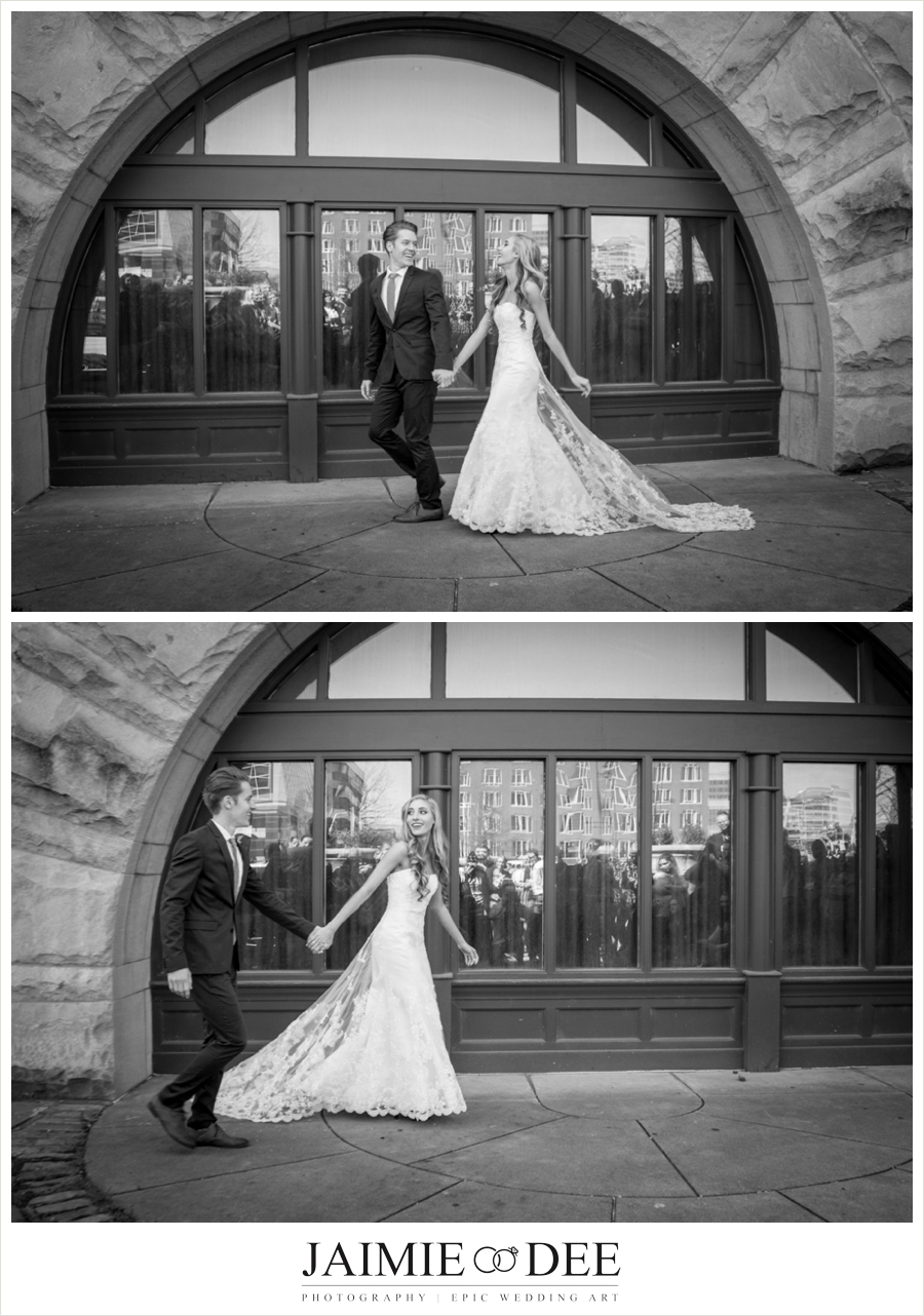 Advanced-Posing-Techniques-for-Wedding-Photographers-Michael-Anthony-Shutterfest-2016-0047