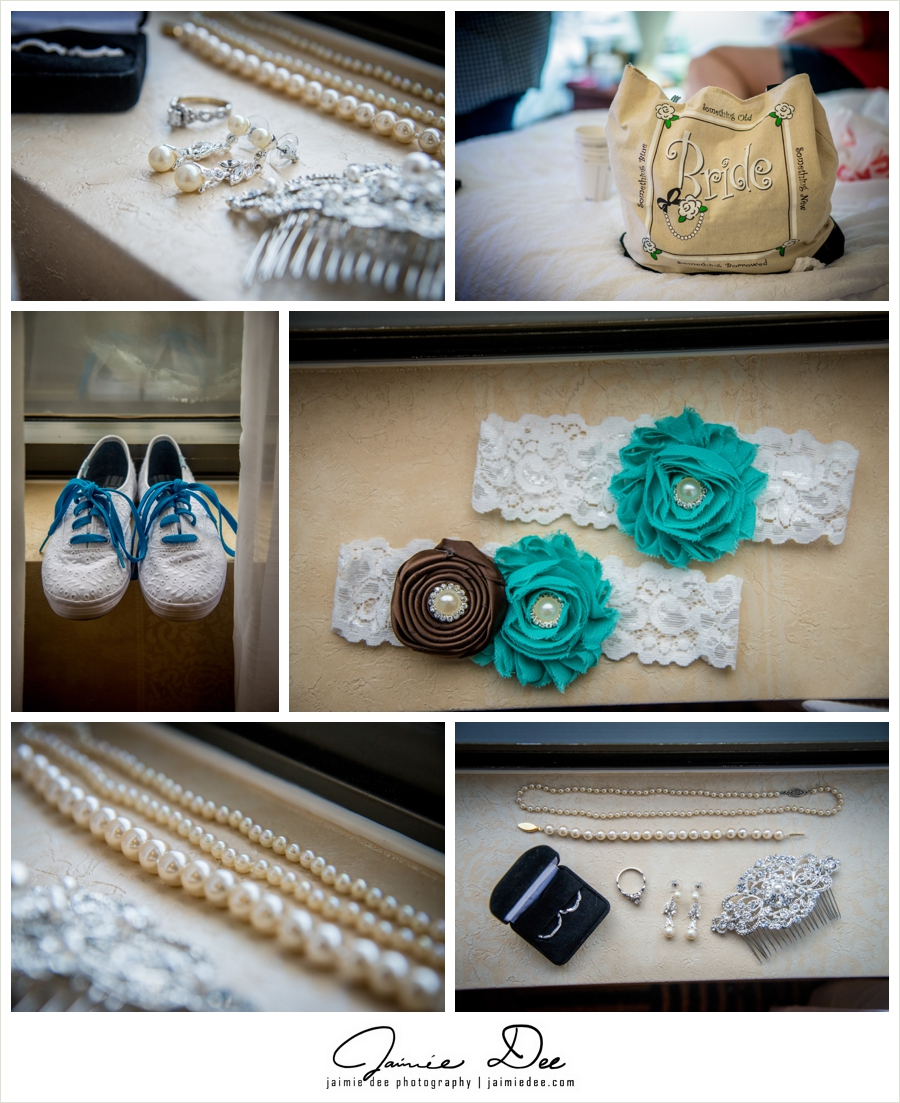 Ashton Gardens Wedding Photography | Atlanta Wedding Photography | Jaimie Dee Photography