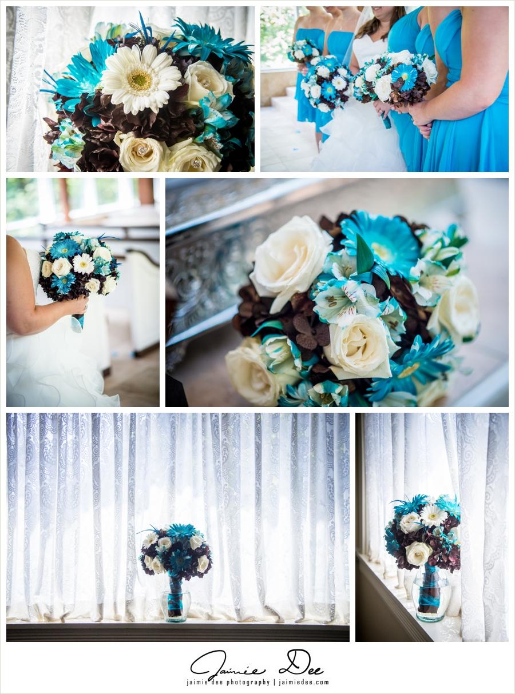 Ashton Gardens Wedding Photography   Atlanta Wedding Photography   Jaimie Dee Photography