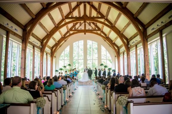 Ashton Gardens | Atlanta Wedding Photography