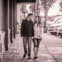 Athens-Engagement-Photos-Atlanta-Wedding-Photographers