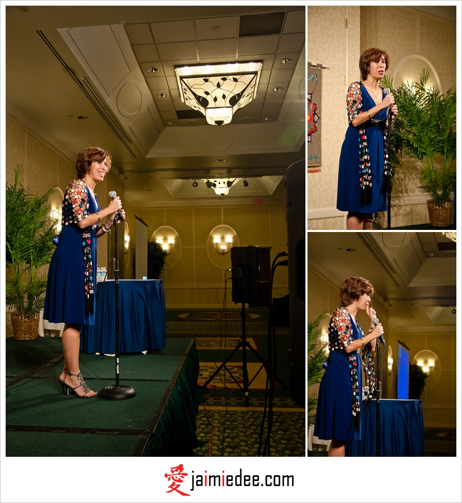 Atlanta Corporate Photographer | Atlanta Marriott Gwinnett Place | Alif Institute – Gala Event