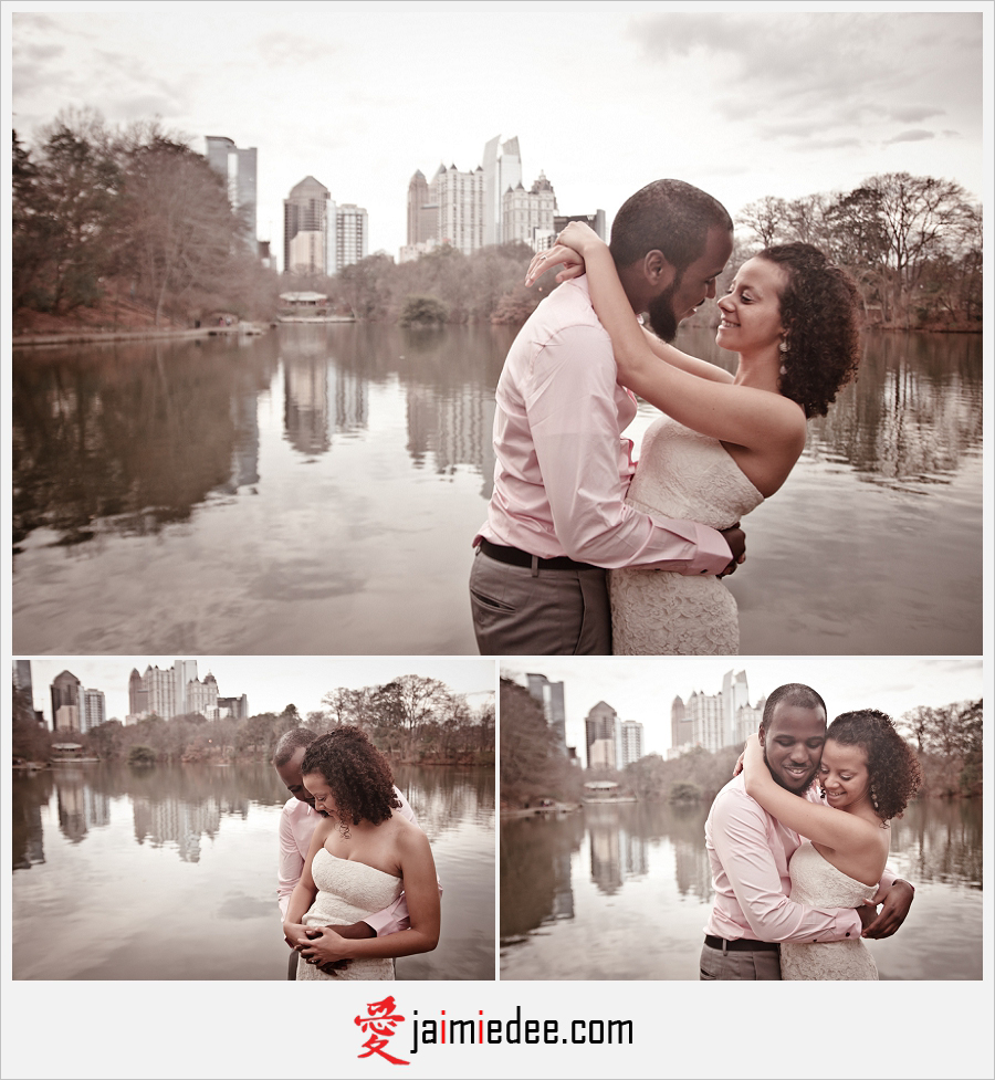Atlanta-Engagement-Photographers-00014