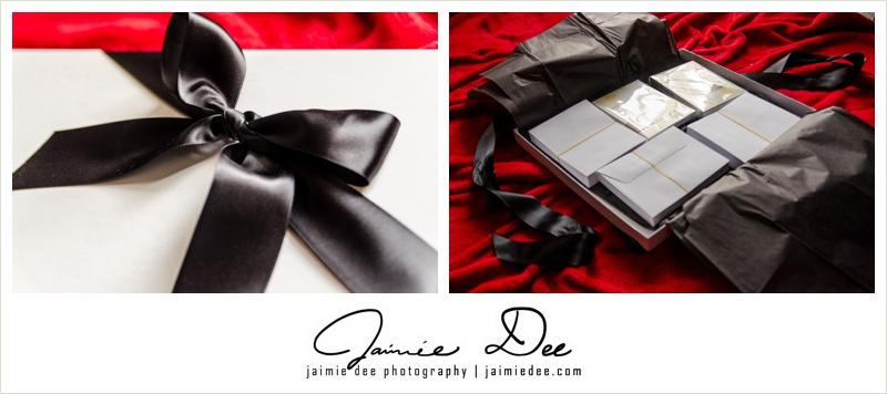 Atlanta Engagement Photos | Atlanta Wedding Photography