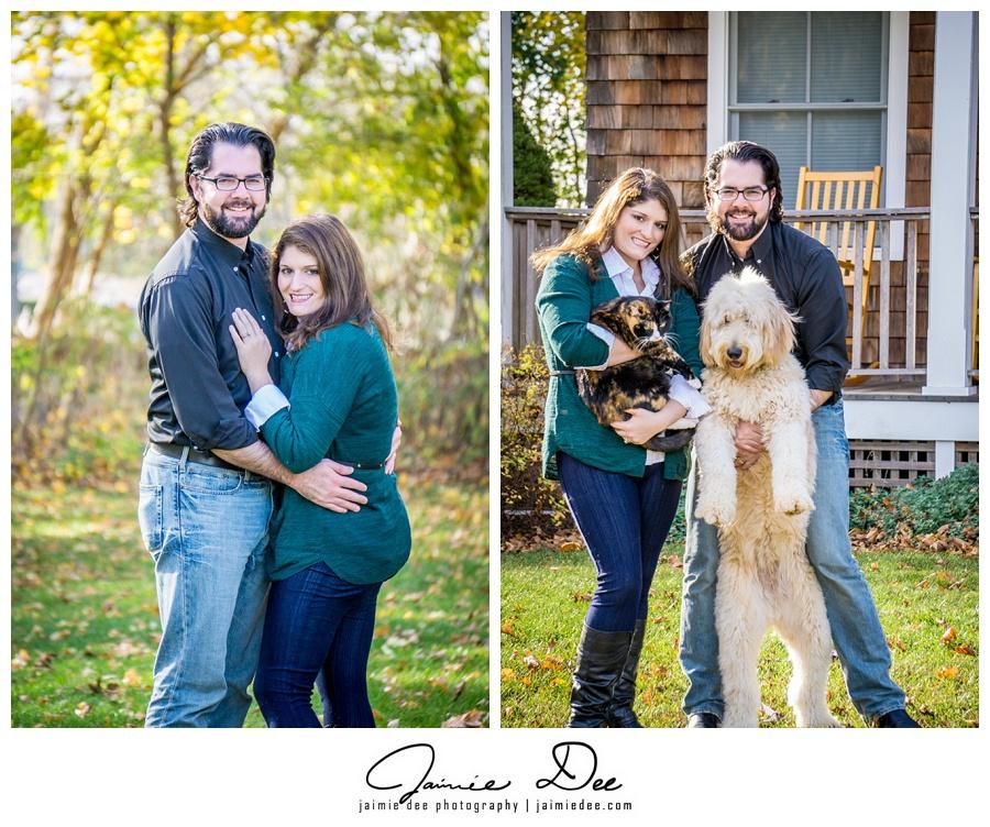 Atlanta Family Photographer | Atlanta Portrait Photographers