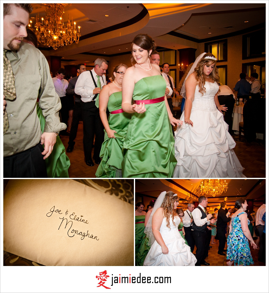 Atlanta-Wedding-Photographer-Marietta-Conference-Center (23)