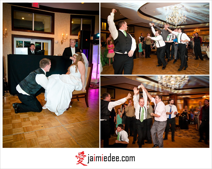 Atlanta-Wedding-Photographer-Marietta-Conference-Center (22)