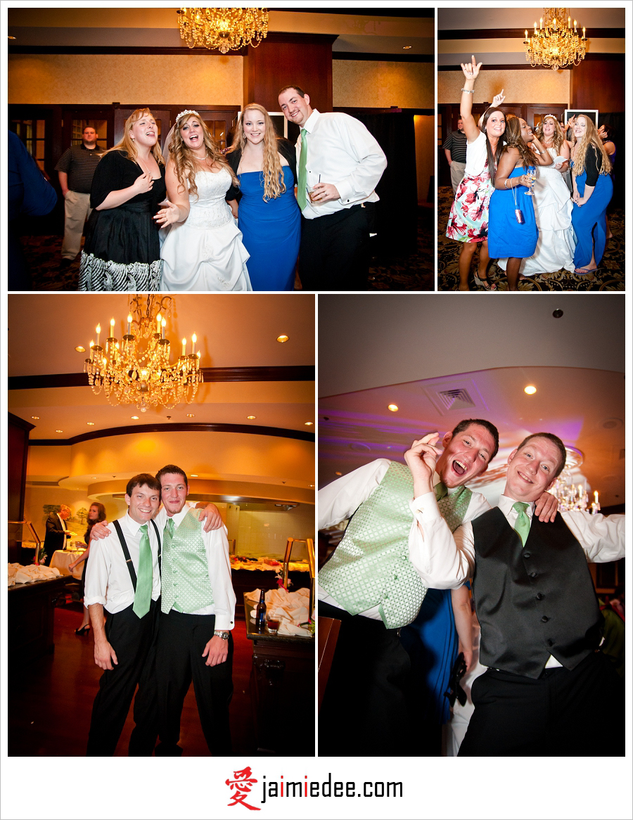 Atlanta-Wedding-Photographer-Marietta-Conference-Center (20)