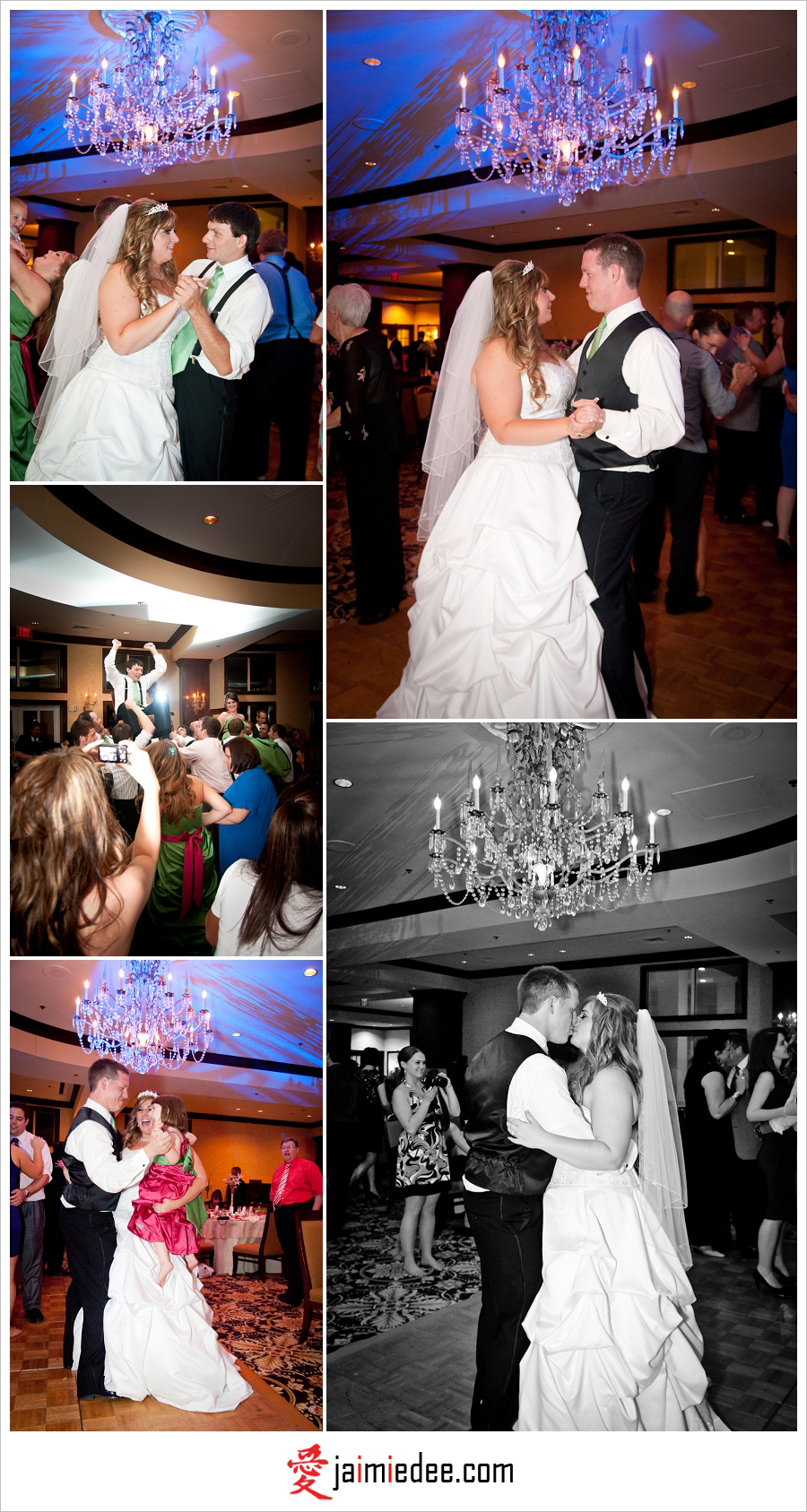 Atlanta-Wedding-Photographer-Marietta-Conference-Center (19)