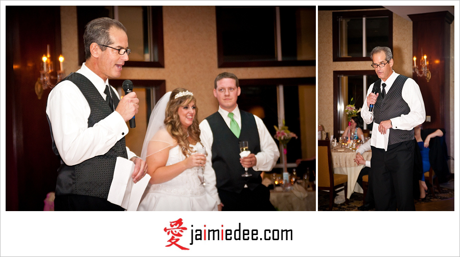 Atlanta-Wedding-Photographer-Marietta-Conference-Center (18)