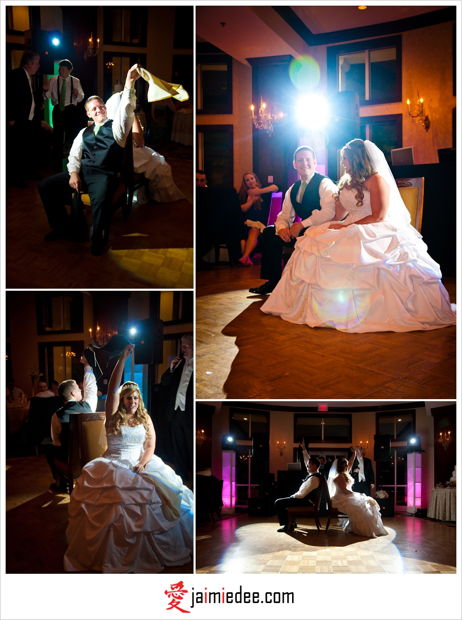 Atlanta-Wedding-Photographer-Marietta-Conference-Center (17)