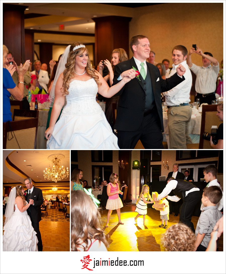 Atlanta-Wedding-Photographer-Marietta-Conference-Center (15)