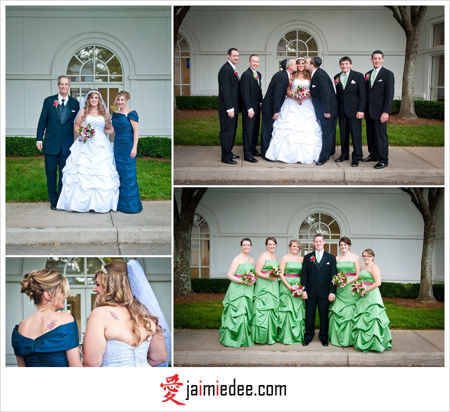 Atlanta-Wedding-Photographer-Marietta-Conference-Center (11)