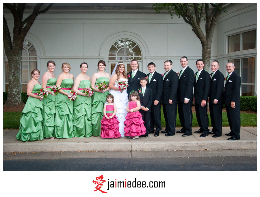 Atlanta-Wedding-Photographer-Marietta-Conference-Center (10)
