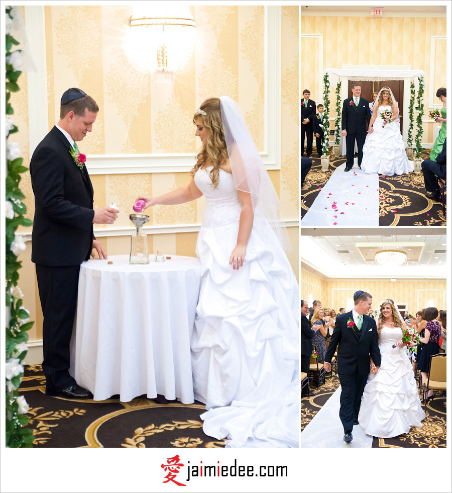 Atlanta-Wedding-Photographer-Marietta-Conference-Center (8)