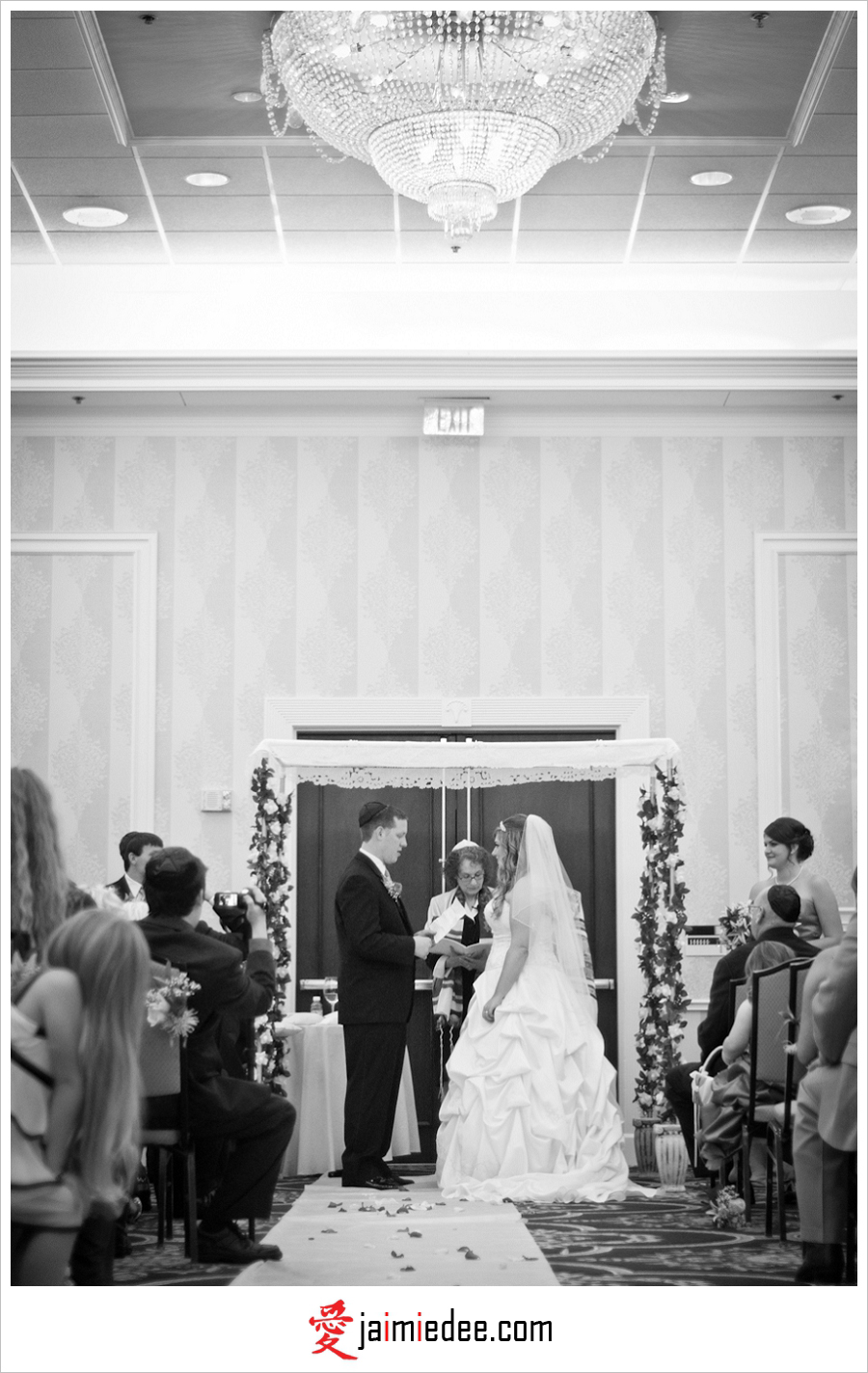 Atlanta-Wedding-Photographer-Marietta-Conference-Center (6)