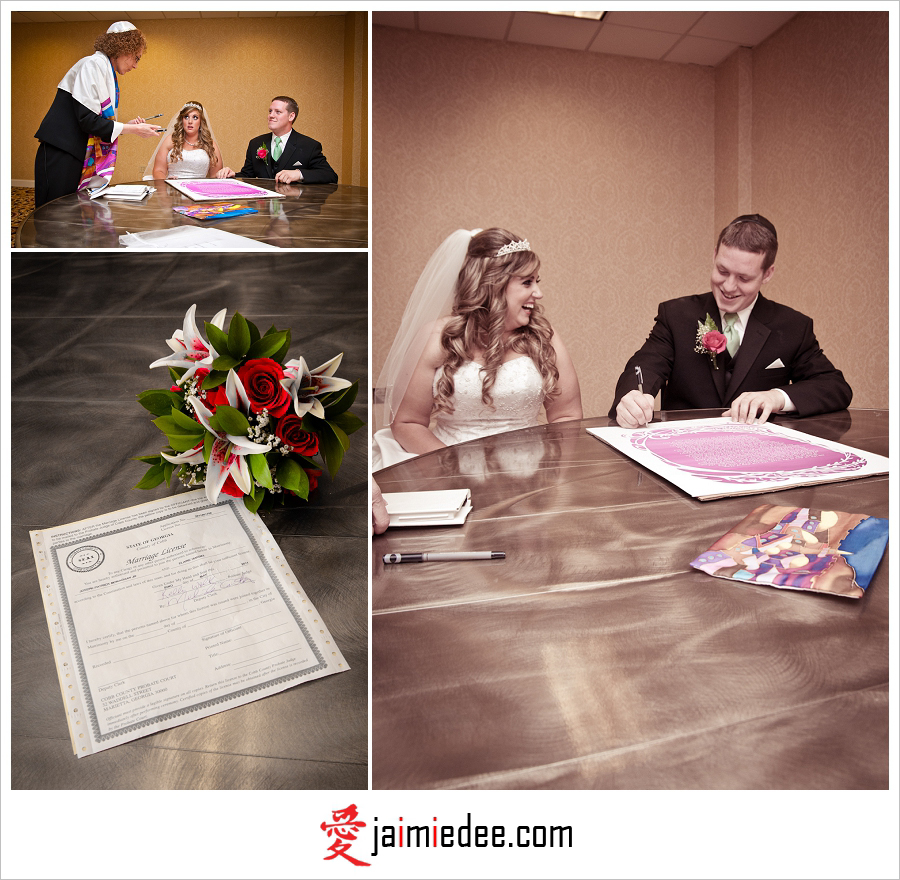 Atlanta-Wedding-Photographer-Marietta-Conference-Center (5)