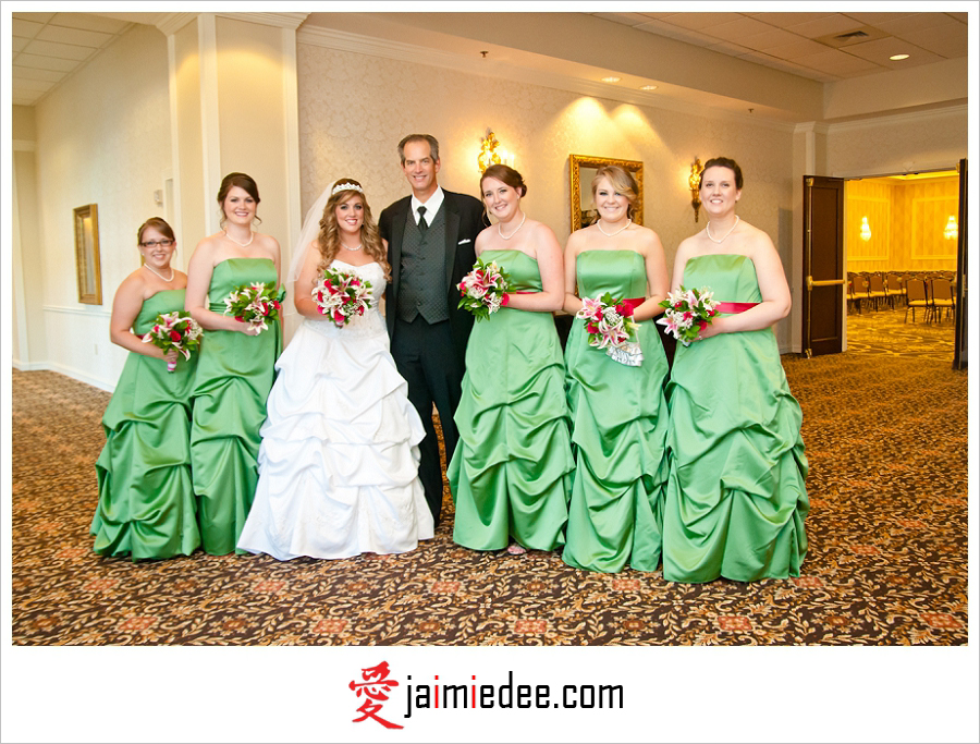 Atlanta-Wedding-Photographer-Marietta-Conference-Center (4)